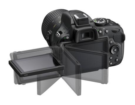 Et kamera for de fleste